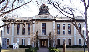 BastropCoCourthouse2
